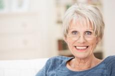 Warum Hautveränderungen ein wichtiges Gebiet der MKG-Chirurgie sind