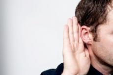 """Wie Tinnitus """"Filter"""" im Gehirn umgeht und warum Sie Ohrgeräusche ignorieren sollten"""