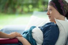 Todesursache bei Krebs sind zu 90 % die Metastasen: Cluster als Saatgut