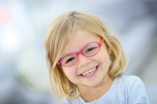 Augenkrankheiten bei Kindern und Babys: Was Eltern wissen sollten
