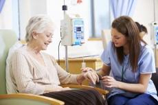Immuntherapie & Krebs: Diese Behandlungsansätze gibt es