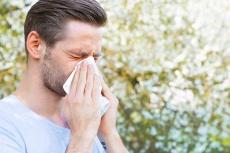 Allergiediagnostik: So werden Allergien untersucht