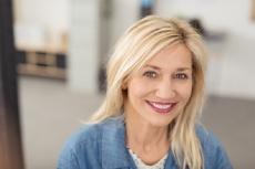 Facelifting: Was Sie über den Ablauf wissen sollten