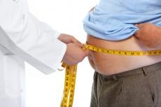 Erektionsstörung durch falsche Ernährung – Ist das möglich?