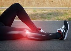 Die Hyaluronsäuretherapie bei Arthrose: In Bewegung bleiben