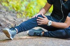 Chronifizierung vorbeugen! Behandlungen & Übungen für die gereizte Patellasehne