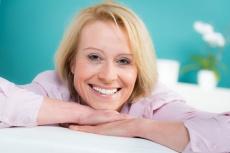 Wechseljahre (Menopause): Symptome und was man dagegen tun kann
