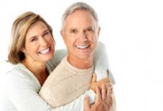 Herzinfarkt: Anzeichen & Risiken frühzeitig erkennen