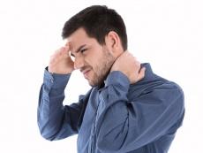 Prostatabiopsie: Alles über den Ablauf, Komplikationen und Auswertungen