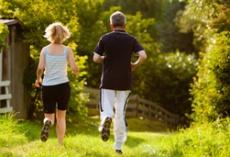 Biologisch-orthopädische Sportmedizin