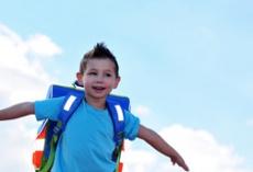 © kids.4pictures - Fotolia.com