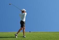 Tennisarm & Golferellenbogen - Alternativen zu herkömmlichen Therapien (Teil 2)