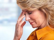 Stressregulation & Burnout: Wie ein gesunder Kreislauf hilft