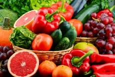 5 Tipps, um Aluminium in Lebensmitteln zu vermeiden