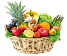 L-Ascorbinsäure: In welchen Lebensmitteln kommt Vitamin C vor?
