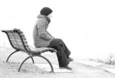 Winterspeck und Winterdepression / Saisonale Depression (SAD)??