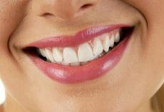 Zahnseide - Kleiner Faden mit großer Wirkung