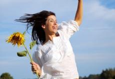 Mehr Gesundheit durch Stärkung von Psyche und Lebensenergie?