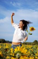 Vitamin D – das Sonnen-Vitamin (Teil 2)