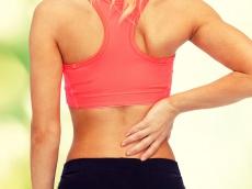 Was tun gegen Leistenschmerzen nach dem Sport?