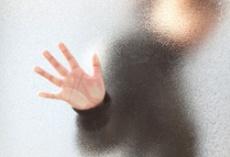 Die Homöopathische Behandlung von Angsterkrankungen