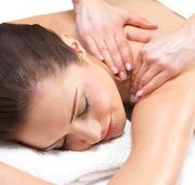 Rückenschmerzen aus Sicht der Physiotherapie