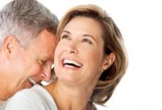 Zahnimplantate auch bei ungünstigen Knochenverhältnissen möglich