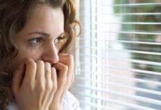Zahnfleischbluten als Stressanzeiger?