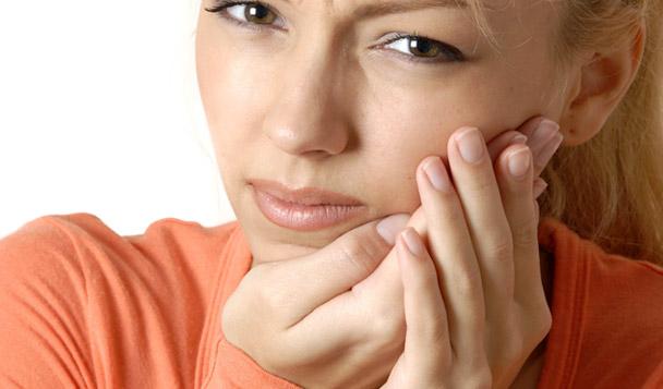 Craniomandibuläre Dysfunktion Therapie