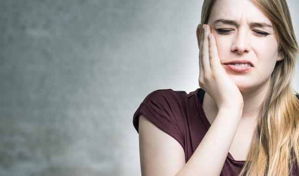 Zahnarztangst Tipps