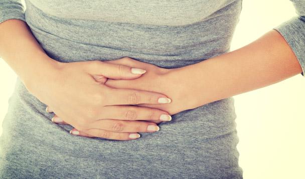 Gelenkbeschwerden aus dem Darm