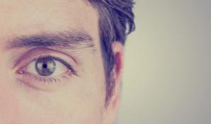 Augenkrankheiten Therapie