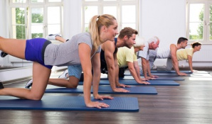 Fitness-Tipps
