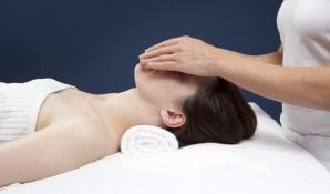 Hypnose Therapie