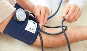Bluthochdruck Tipps