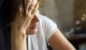 Kopfschmerzen Tipps