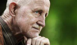 Prostatabeschwerden