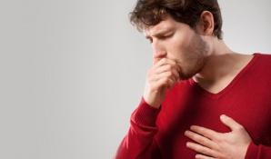 Atemwegserkrankungen & Lungenkrankheiten