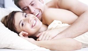 Geschlechtskrankheiten Behandlung