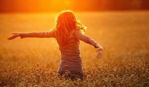 Vitamin D, das Sonnenvitamin