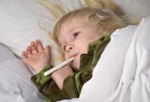 Mumps vorbeugen