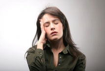 Neurologischen Erkrankungen