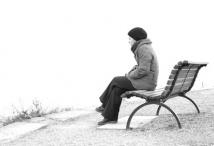 Gesprächs- und Verhaltenstherapie