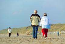 Umgang mit Demenz-Patienten