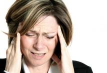 Methoden zur Schmerzbekämpfung