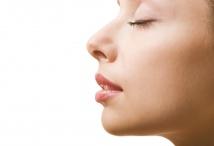 Naturheilmittel gegen unreine Haut & unreine Haut