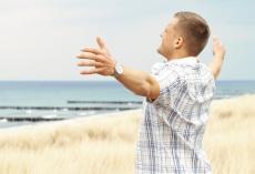 Wie Asthmatiker Einschränkungen im Alltag meistern