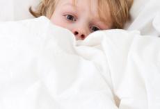 Was hilft, wenn Kinder zahnen? Erfahrungen unserer User