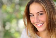 Risiken und Nebenwirkungen bei Nasenkorrekturen