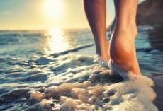 Wie Sonnenschutzmythen Hautkrebs verursachen